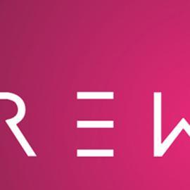 'Rewind'